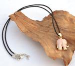 ElefanteRosado1