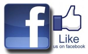 FacebookLike2-650x400