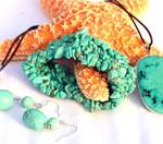 Turquoise3Set1