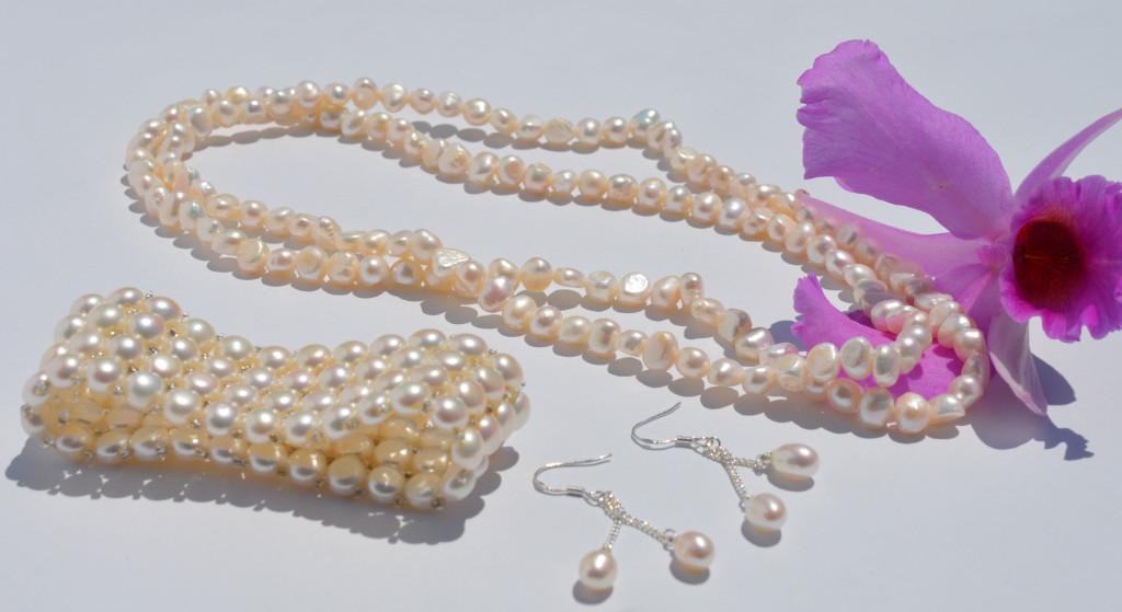 PearlsSet